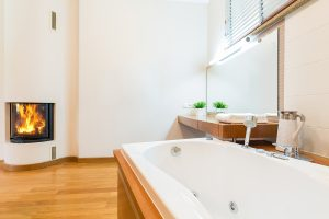 Update plumbing in your home