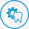 Dental Plumber Melbourne
